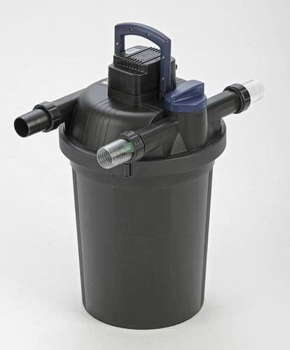 Oase FiltoClear 16000 Pond Filter